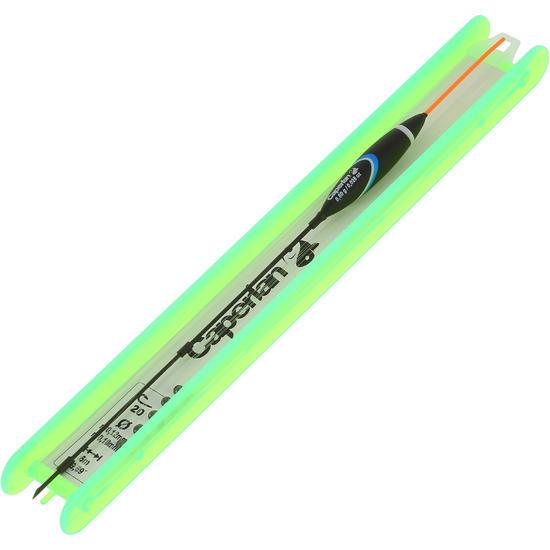 Gemonteerde lijn RL Pole Lakethin 0,6 g H20 - 442700
