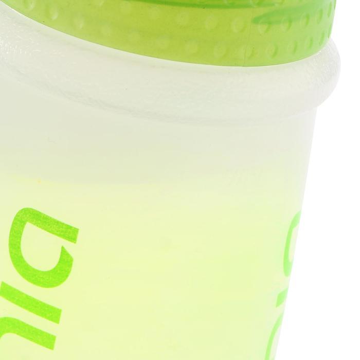 Bebida isotónica en polvo ISO limón 2 kg