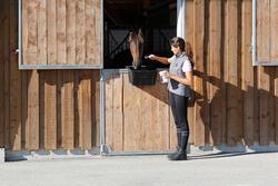 Voedingssupplement voor paarden multivitamines - 900g - 443275