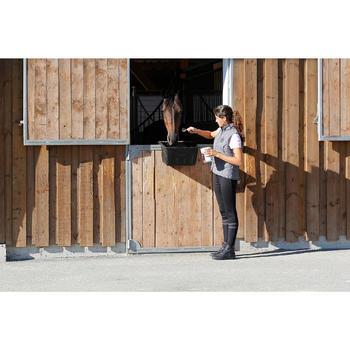 Complément alimentaire équitation cheval et poney MULTI VITAMINE - 900G - 443275