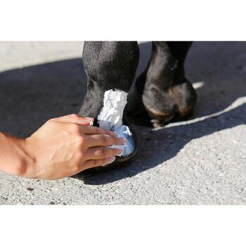 Soin de la peau en tube équitation cheval et poney SKIN'PROTECT - 443276