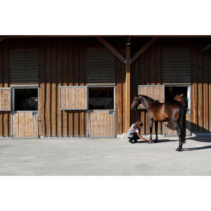 Soin de la peau en tube équitation cheval et poney SKIN'PROTECT - 443278