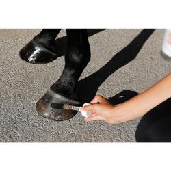 Huile pour sabots équitation cheval et poney 500 ML