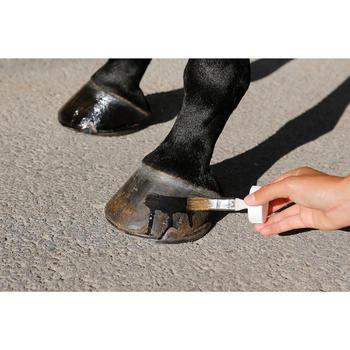 Hoefolie ruitersport paard en pony 500 ml