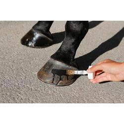 Huföl Pony/Pferd 500ml