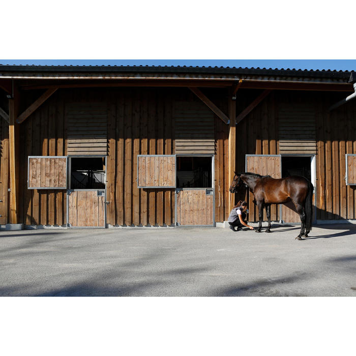 Huföl Fougadry Pony/Pferd 500ml