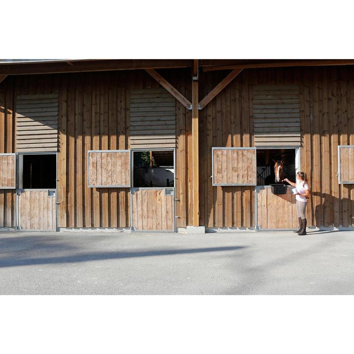 Complément alimentaire équitation cheval et poney BIOTINE - 600G - 443284