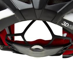 MTB-helm 500 wit