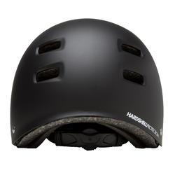 BMX-helm 320 - 443963