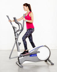 fitness_maigrir_cardio_training_domyos