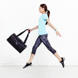 Fitness T-shirt Energy voor dames - 445233