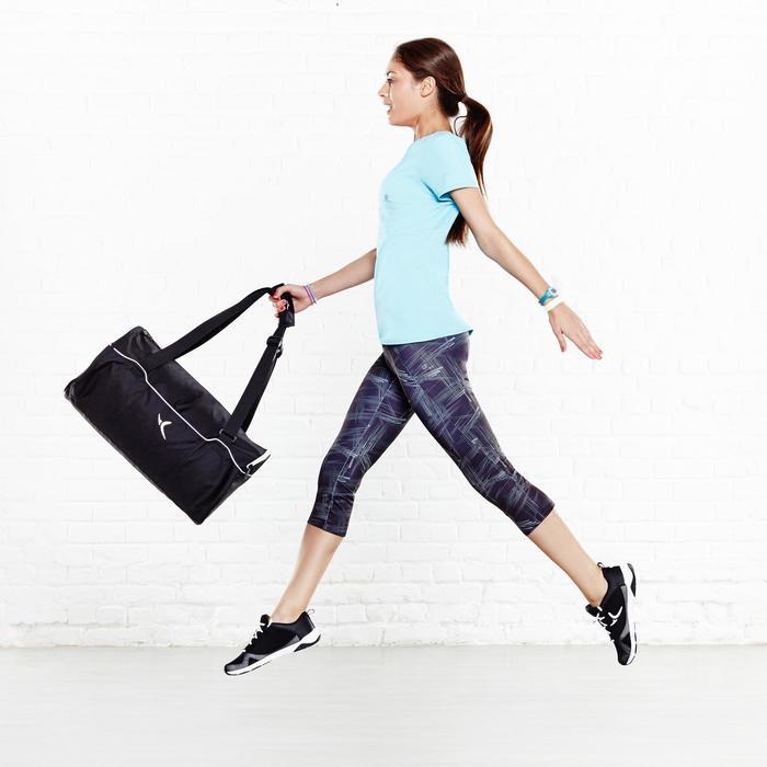 T-shirt ENERGY fitness femme - 445233