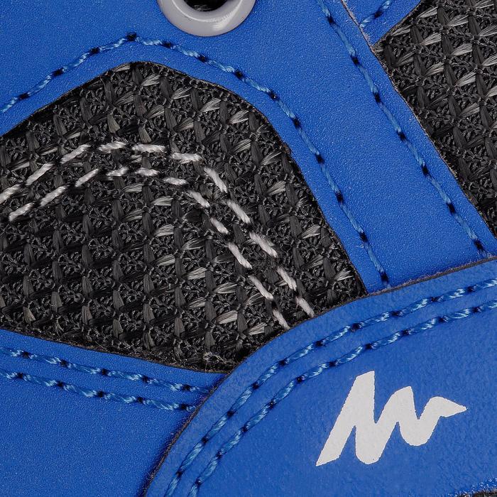 Chaussures de randonnée enfant Arpenaz 50 lacet - 445408