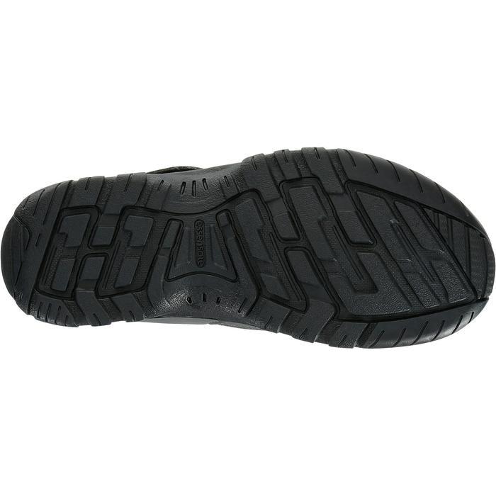 Chaussures de randonnée enfant Arpenaz 50 lacet - 445413