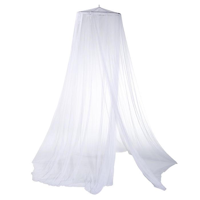 蚊帳- 2 人白色