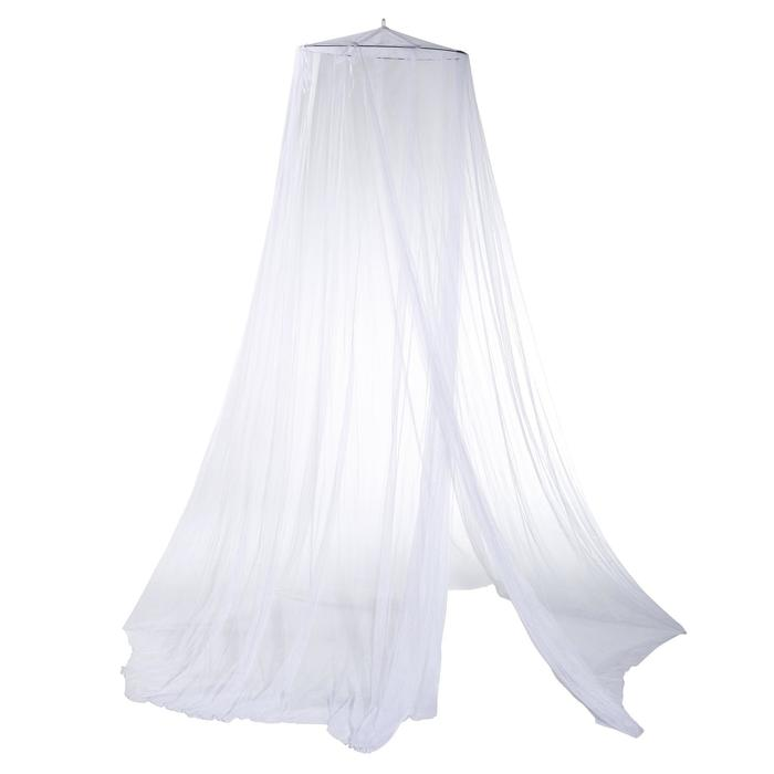 Mosquito Net for 2 People - 445826