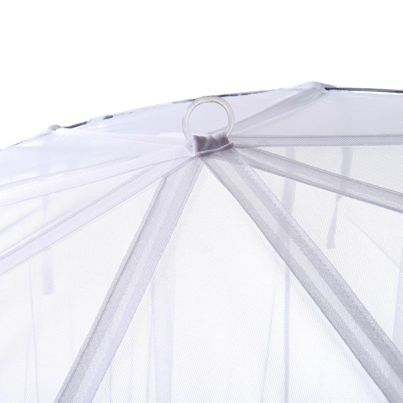 2-Person Mosquito Net Hiking Accessory