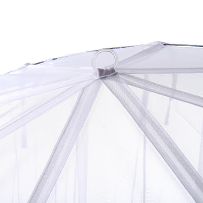 Forclaz One-Person Mosquito Net