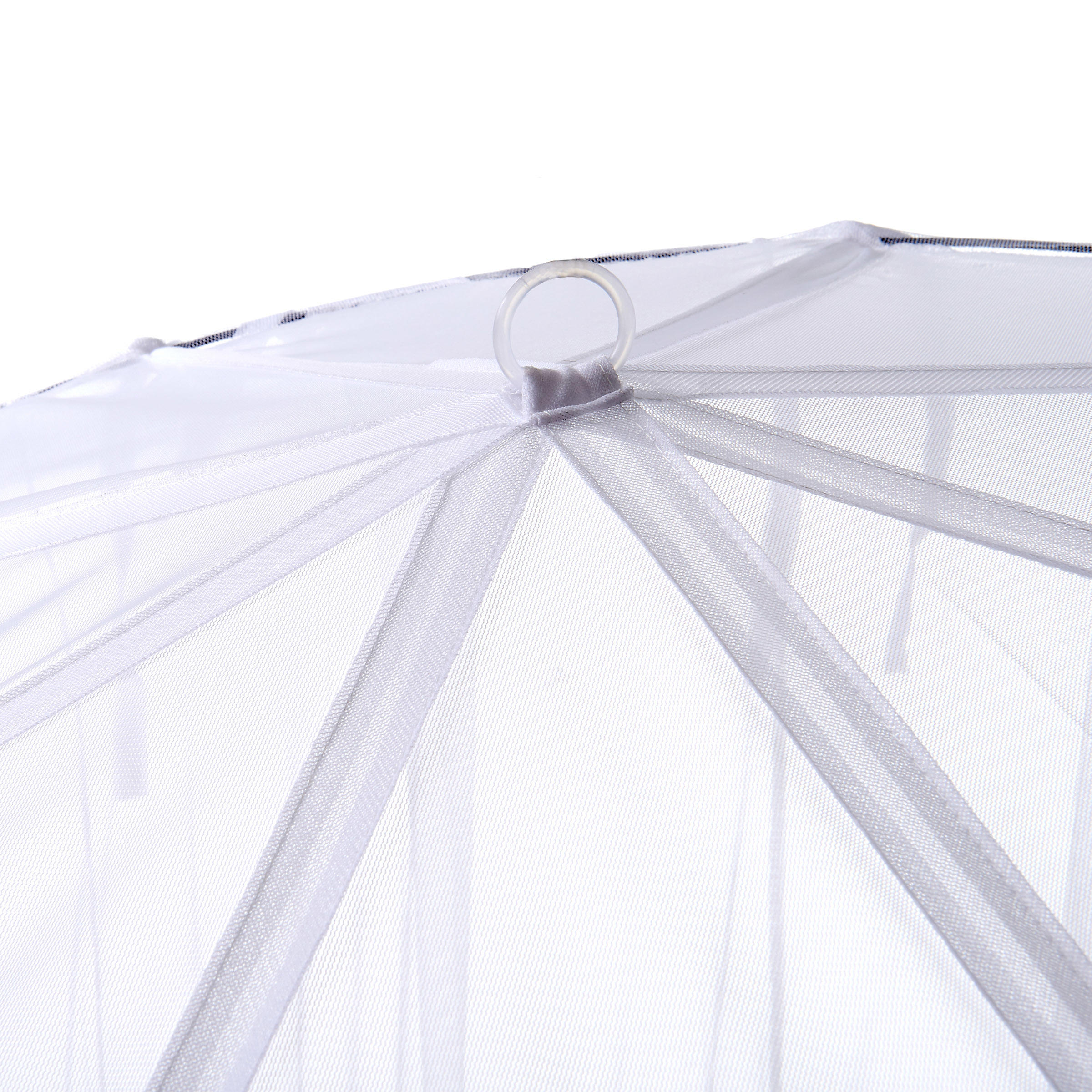 Mosquito Net for 2 People