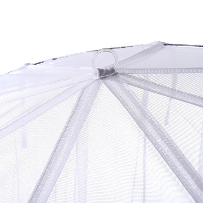 Mosquito Net - 2 People - 445829