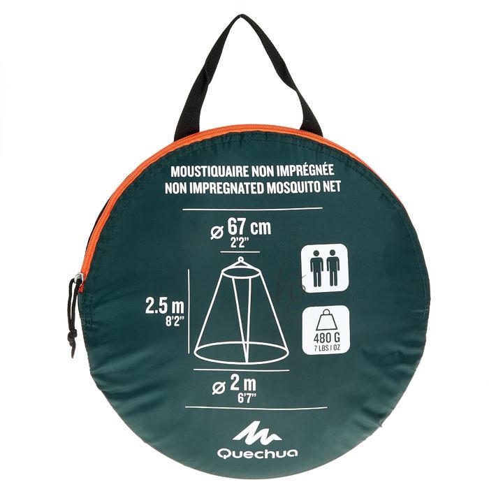 Mosquito Net - 2 People - 445832