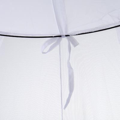 2 Person Mosquito Net - Quechua