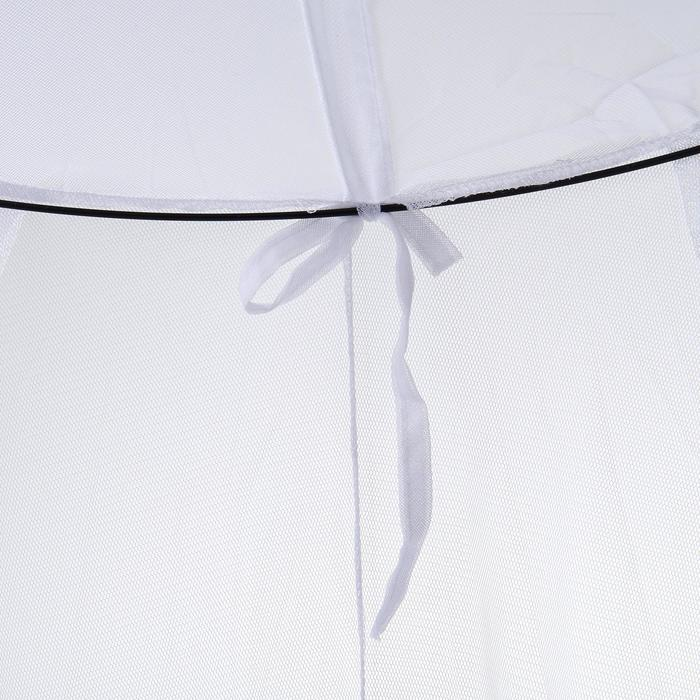Mosquito Net for 2 People - 445833