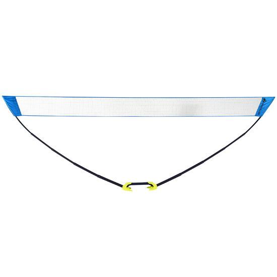 Badmintonnet Easy Net 5M - 446858