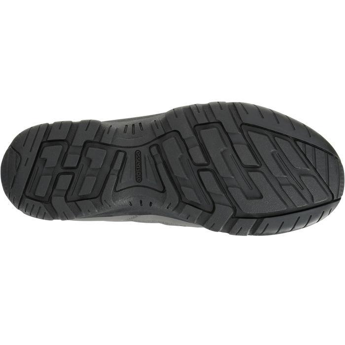 Chaussures de randonnée enfant Arpenaz 50 lacet - 446897