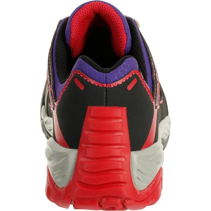 Chaussures de randonnée enfant Crossrock imperméable - 446946