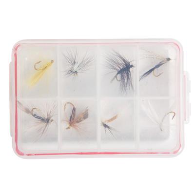 Kit Go Fishing Fly