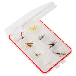 Set Go Fishing Fly - 447397