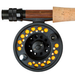 Set Go Fishing Fly - 447402