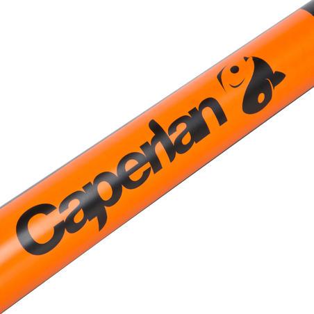 Вудилище CAPERLAN BANKSTIFF 1100 для ловлі з місця, запресоване