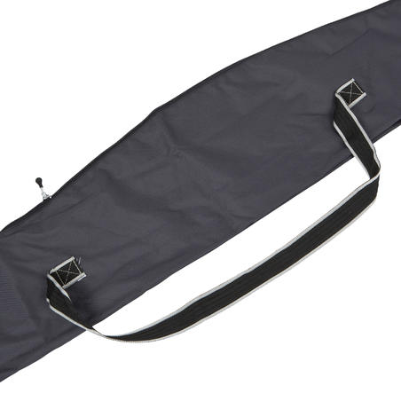 CROSSHOLDALL POLE ROD M fishing pole bag