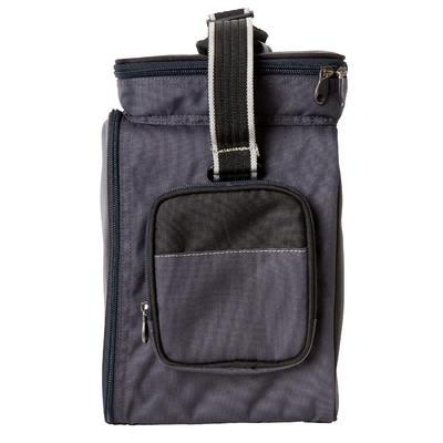 Carryel Fishing Bag Size L
