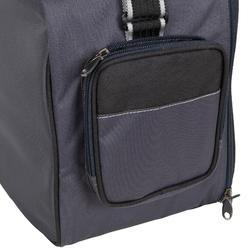 Angeltasche Carryel 7 Fächer Größe L