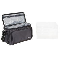 CARRYEL Fishing bag Size M