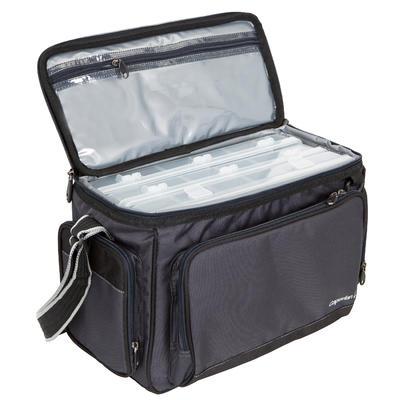 حقيبة CARRYEL للصيد حجم متوسط
