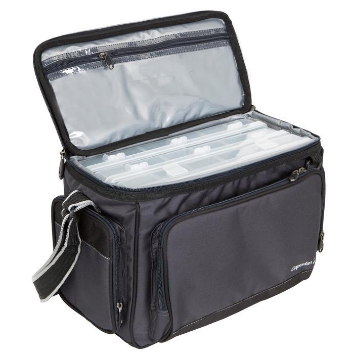 Angeltasche Carryel zum Umhängen Größe M