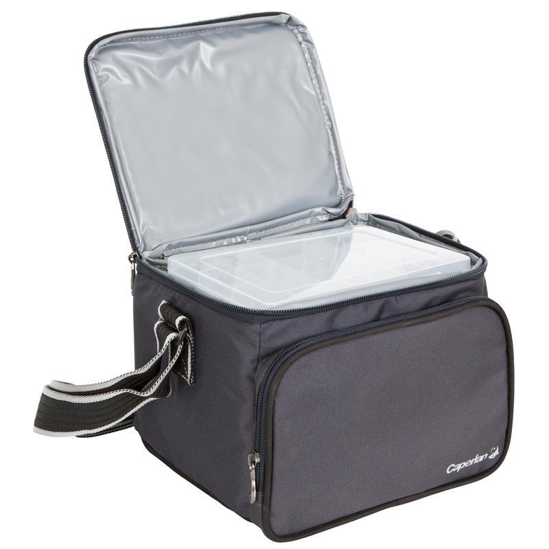 Túi đựng đồ câu cá CARRYEL Cỡ S