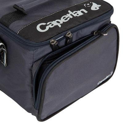 Рибальська сумка Carryel, розмір S