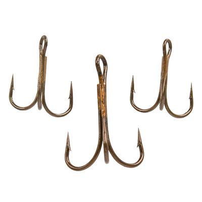 Набір оснащення для ловлі хижака