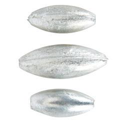 Roofvisset hengelsport - 447826