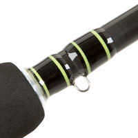 Lure 240 10/30G Lure fishing rod