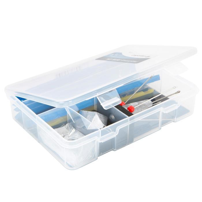Accessoires de pêche en surfcasting KIT SURF ESSENTIEL - 447962