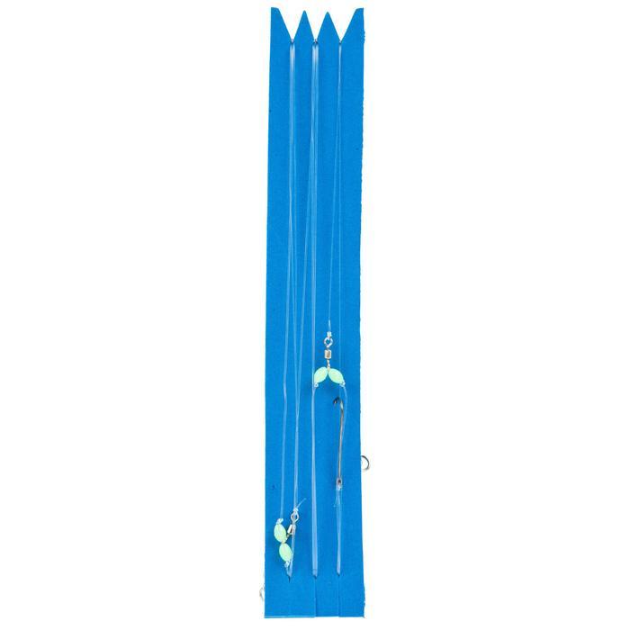 Accessoires de pêche en surfcasting KIT SURF ESSENTIEL - 447969