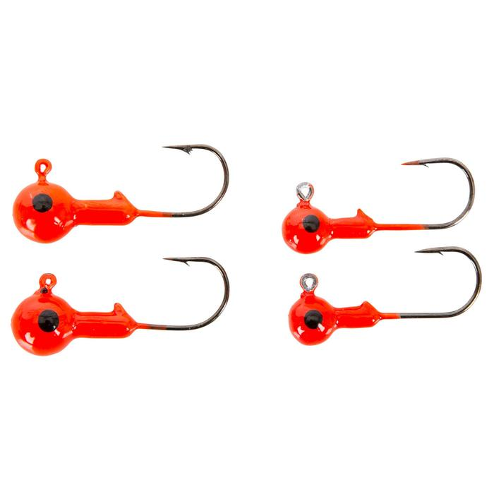 Accessoires pêche aux leurres Lure Essential Kit - 448012