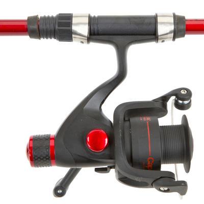 Набір для риболовлі Essential Lure Tele 180