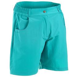 Short For50 dames - 448666